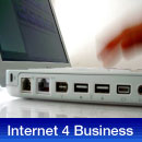 Host Austria: Webhosting 4 Business : Webspace Provider , Domain Service,  Housing: Gratis-Support inklusive : Server Standort: Österreich, Wien